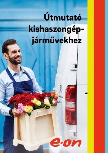 20180119_Utmutato_kishaszongepjarmuvekhez_A4