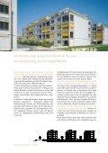 Innovative Architektur baut auf Holz - Wald.ch - Seite 3