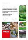 Noor Katalog 2018 - Seite 2