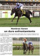 AGANADOR22ENERO2018 - Page 2
