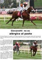 AGANADOR22ENERO2018 - Page 4