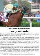 AGANADOR22ENERO2018 - Page 6