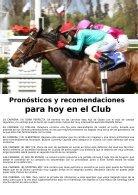 AGANADOR22ENERO2018 - Page 7