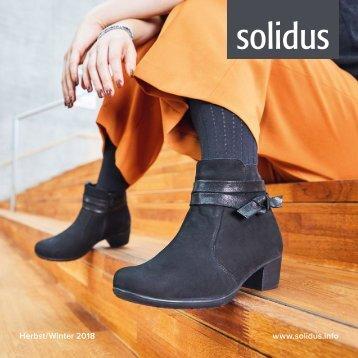 SOLID_18_0005_Lookbook_D_HW18_01_06