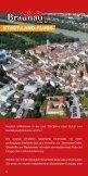 Alles Braunau 2018 - Seite 2