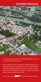 Alles Braunau 2018 - Seite 3