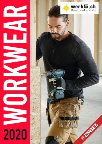 Katalog_Engel_werk5_DE_2018