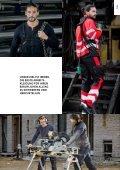 Katalog_Engel_werk5_DE_2018 - Page 5