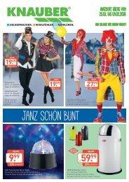 Janz_Schön_Bunt