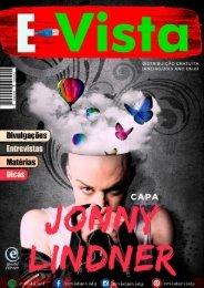 E-Vista - Ed. 01/Ano 01