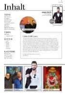 GAB  Februar 2018 - Seite 3