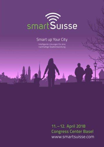 SmartSuisse_2018_Broschuere_DE