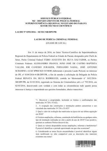 14_LAU1.pdf-sitio-lula