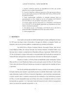 14_LAU1.pdf-sitio-lula - Page 2