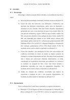 14_LAU1.pdf-sitio-lula - Page 5
