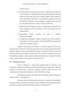 14_LAU1.pdf-sitio-lula - Page 6