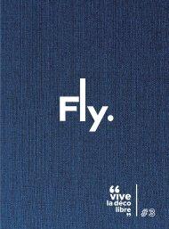 FLY catalogue 2017-2018