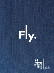 FLY catalogue 2017-2018