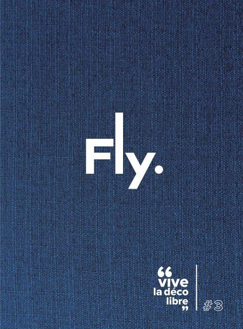 Fly Catalogue 2017 2018
