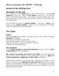 Writing - Page 3