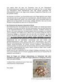 Phänomen Fellwechsel - Seite 2