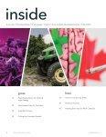 Hydrolife Magazine December 2017/January 2018 [CANADIAN EDITION] - Page 6