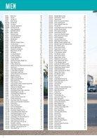 UrbanClassics Katalog-2018 Spring/Summer - Page 2