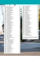 UrbanClassics Katalog-2018 Spring/Summer - Page 3