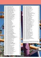 UrbanClassics Katalog-2018 Spring/Summer - Page 5