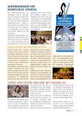 Komplett. Das Sauerlandmagazin. Zwischen Verse und Sorpe. Ausgabe November/Dezember 2017 - Page 7