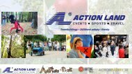 Actionland prezentacia 2018