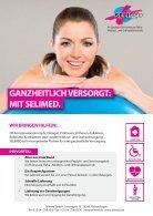 Komplett. Das Sauerlandmagazin. Zwischen Volme und Lister. Ausgabe Winter 2017/2018 - Seite 2