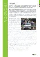 Komplett. Das Sauerlandmagazin. Zwischen Volme und Lister. Ausgabe Winter 2017/2018 - Seite 3