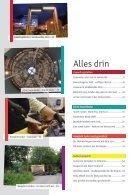 Komplett. Das Sauerlandmagazin. Zwischen Volme und Lister. Ausgabe Winter 2017/2018 - Seite 4