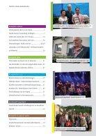 Komplett. Das Sauerlandmagazin. Zwischen Volme und Lister. Ausgabe Winter 2017/2018 - Seite 5