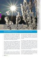 Komplett. Das Sauerlandmagazin. Zwischen Volme und Lister. Ausgabe Winter 2017/2018 - Seite 6