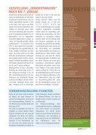 Komplett. Das Sauerlandmagazin. Zwischen Volme und Lister. Ausgabe Winter 2017/2018 - Seite 7