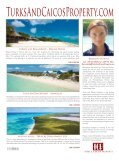 Times of the Islands Winter 2017/18 - Page 5
