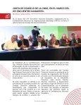 Revista Norte Ganadero No. 5 - Page 6