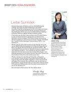 Sunwriter Simmer 2017_DE (Low Res) - Seite 2