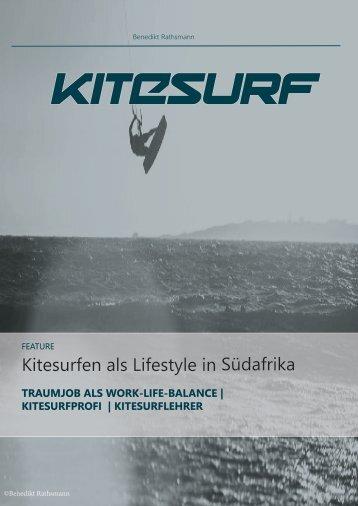 Layout_Kitesurf_ID_Beschnitt