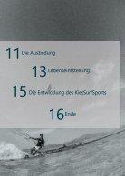 Layout_Kitesurf_ID_Beschnitt - Seite 3