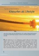 Layout_Kitesurf_ID_Beschnitt - Seite 4