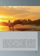 Layout_Kitesurf_ID_Beschnitt - Seite 5
