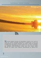 Layout_Kitesurf_ID_Beschnitt - Seite 6
