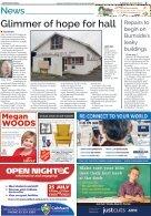 Western News: July 18, 2017 - Page 7