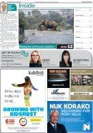 Western News: July 25, 2017 - Page 2