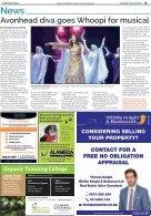 Western News: July 25, 2017 - Page 5