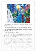 CINDERELLA - Page 4