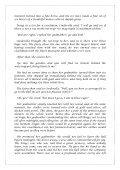CINDERELLA - Page 5